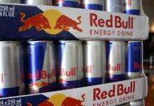 red bull energy drink austria