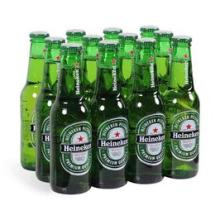 Heinekens Beer 330ml