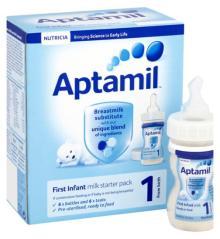 Germany Aptamil 900g, 800g