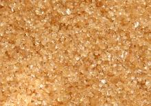 Best Quality Demerara Sugar for sale