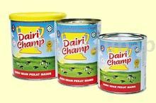 Dairi Champ Sweetened Condensed Milk