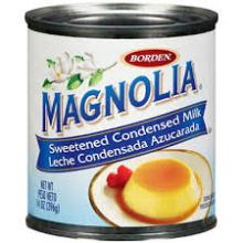 Magnolia Sweetened Condensed Milk For Sale