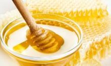 100% Pure Natural Acacia Honey