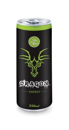 250ml Energy product