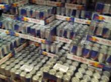 well package red bull drinks for sale