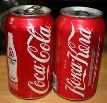Coca.Cola Energy Drink For Sale