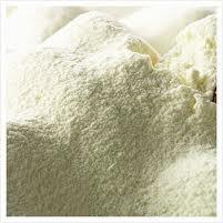 Whole milk powder / Skimmed milk powder
