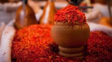 Best Price Saffron Per KG for Saffron Buyers