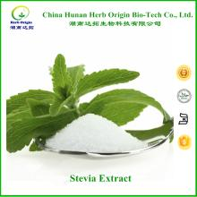 China   Stevia , Stevioside Manufacture, Pure Organic  Stevia  Extract with Rebaudioside A 99%