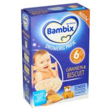 Bambix Dutch Food for sale