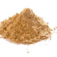 Rice Protein Powder for sale