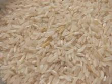 Thailand Long Grain White Rice