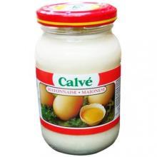 calve creamy mayonnaise best type 2016