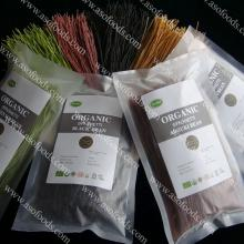 HACCP/ISO grain dried Noodle/pasta