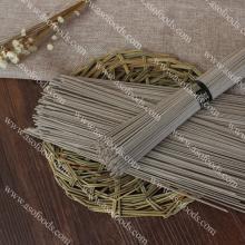 Organic authentic Japanese Buckwheat Noodle