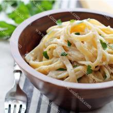 organic vegan certified Asian dry noodle