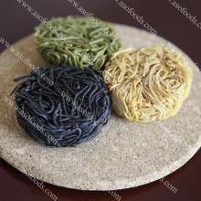 organic gluten free bean instant noodle supplier