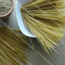 organic gluten free buckwheat noodle