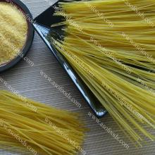 organic gluten free corn noodle