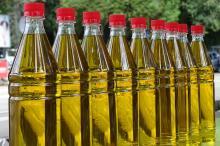 Loja Extra Virgin Olive Oil