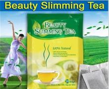 Original Natural  Beauty   Slimming   Tea  Weight Loss  Slimming   Tea  28 day detox  tea