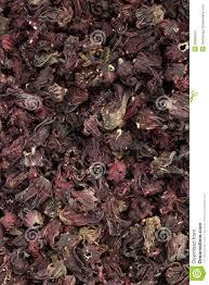 Dried roselle for sale