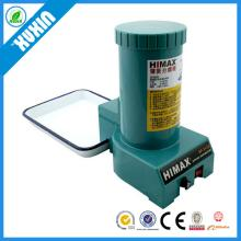 SP-2122  Automatic   Spring  Separator,separator  machine
