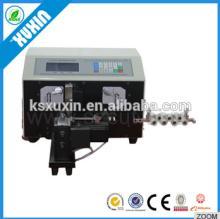 Automatic Wire Stripping Cutting &  Twisting   Machine  X-501NX