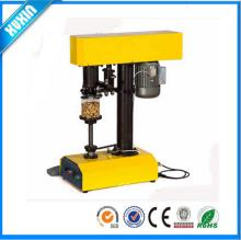 New arrival premade  pouch   filling   sealing   machine