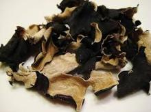 Black fungus for sale