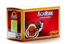 Sunrise 3 in 1 coffee mixes for sale