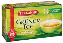 Teekanne Gold 50 pcs. x 2g for sale