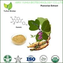 pueraria mirifica breast enhancement,thanyaporn pueraria mirifica breast