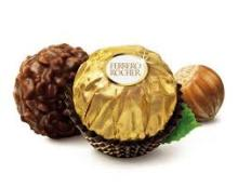 Ferrero Rocher Diamond - Wholesale Ferrero Rocher