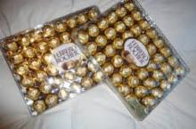 BEST OFFER FERRERO ROCHER T24