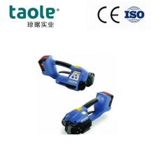 Plastic Strapping  Tool  with  Multi   function