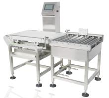 automatic check weigher,checkweigher machine