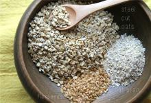 whole oats for oat flakes with best price