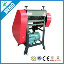 scrap cable stripping machine,scrap  copper  wire stripping machine X-1003