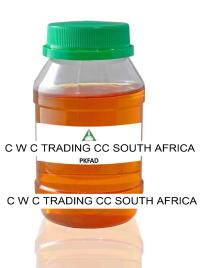 Palm   Fatty   Acid  Distillate