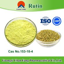 Plant extract/sophora japonica extract natural rutin 98%
