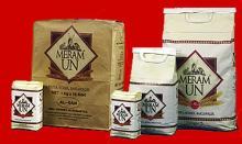 Wheat Flour For Baklava&Bakery&Pastry