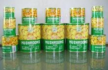 Wholesale various sizes seasoned delicious sweet canned kernel corn