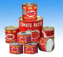 WHOLESALE FROZEN FOOD, CANNED TOMATO PASTE, SARDINE, FISH, BUTTER,