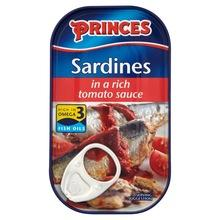 Wholesale Canned Sardines In Vegetable Oil