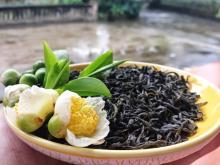 Thai Nguyen Tea