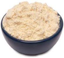 Pearl barley powder for sale