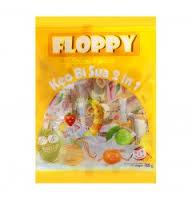 Floppy Candy for sale