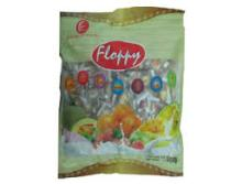 Fruit Floppy Candy for sale