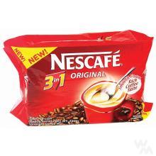 Nescafe Classic 3in 1